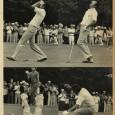 週刊アサヒゴルフ1983年6月1日号より