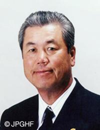 島田 幸作