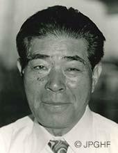 戸田藤一郎
