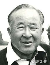 中村 寅吉