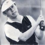 週刊アサヒゴルフ1987年6月2日号より